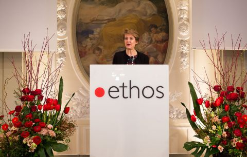 Photos 20 ans Ethos